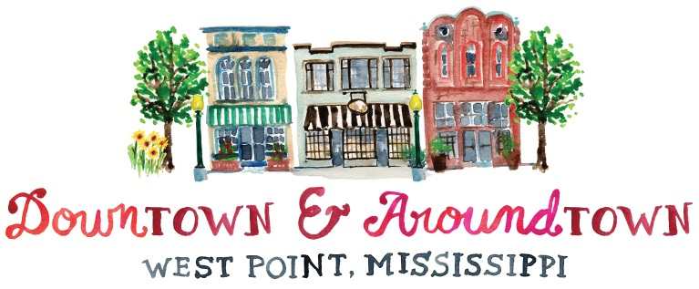 West Point Clay County Community Growth Alliance